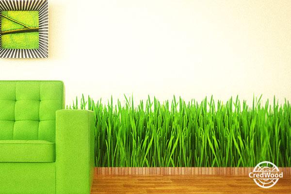 экологичная-мебель