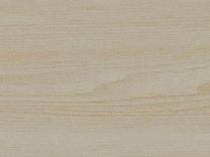 Выбор дерева для производства мебели
